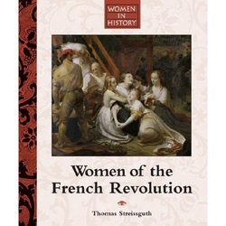 how did the french revolution affect the role of women in society